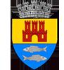 BUGETARE PARTICIPATIVĂ Logo