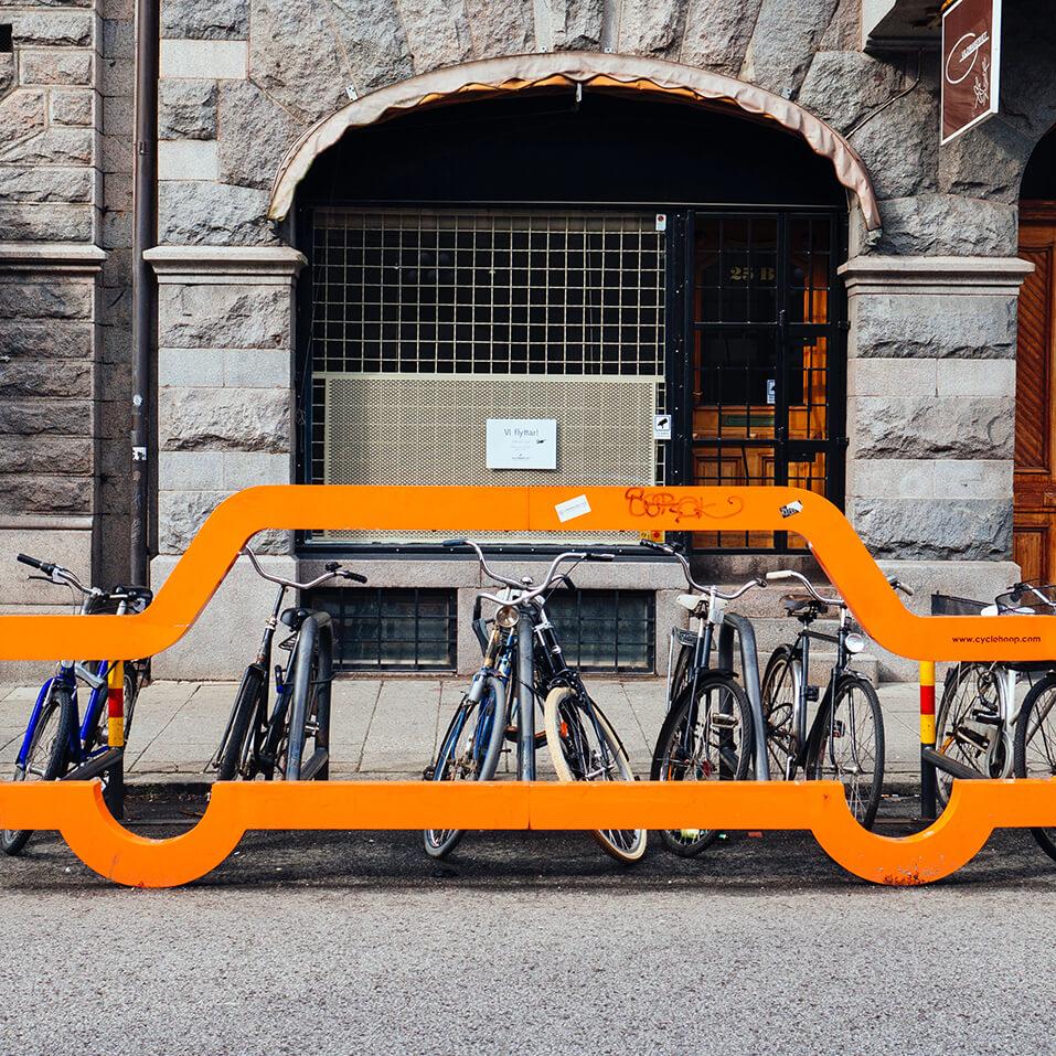 rastel-bike-tip-parcare-2020.jpg